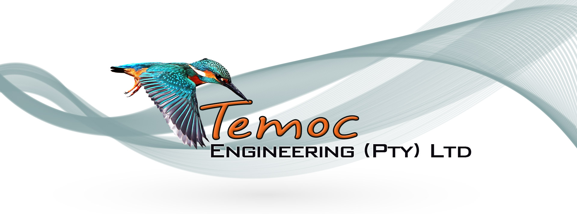 images/2017/home/temoc-engineering-homepage-banner-new.jpg